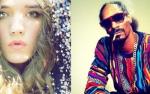 Polka w duecie ze Snoop Doggiem!