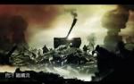 Chiny reklamują polskie Euro 2012