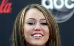 Seksualne porady Miley Cyrus!
