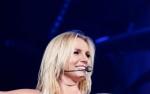 Britney Spears musi schudnąć!