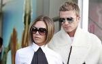35 tysięcy funtów, czyli święta w stylu Beckhamów