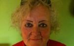 Barbara Kwarc rządzi w sieci! I git majonez!