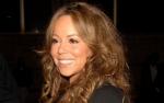 Mariah Carey śpiewa KOLĘDĘ Z BIEBEREM! Kicz?