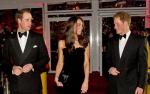 Zgrabna Kate Middleton w olśniewającej kreacji! Zdjęcia!