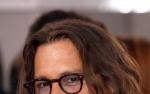 Johnny Depp cudem UNIKNĄŁ ŚMIERCI w katastrofie lotniczej!