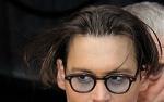 Johnny Depp  znowu stanie przed sądem!