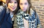 Maja Sablewska ujawniła swoją siostrę!