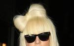 Lady Gaga w końcu nie jest najlepsza!