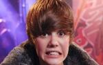 Moda na grzywę Biebera trwa!