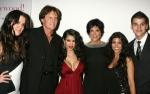 Kardashianowie chcą własnej gazety!
