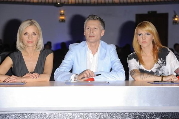 """Ruszają castingi do 5 edycji """"Mam Talent""""!"""