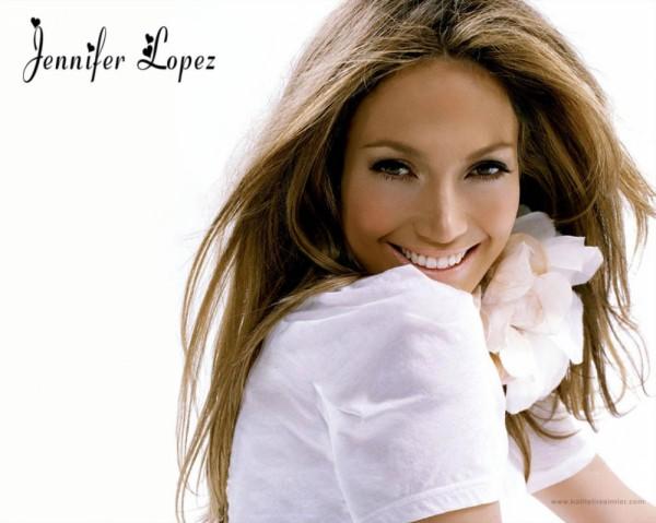 Jennifer Lopez będzie w Polsce!
