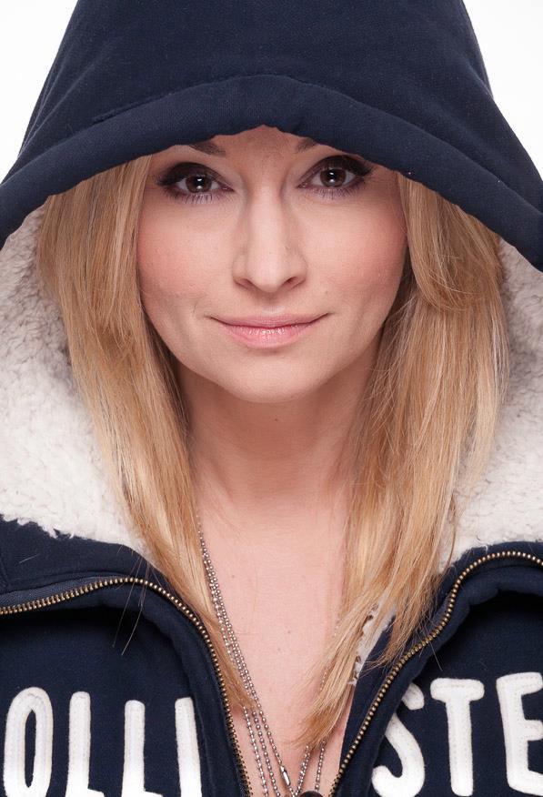 Martyna Wojciechowska – prawie jak MILIONERKA