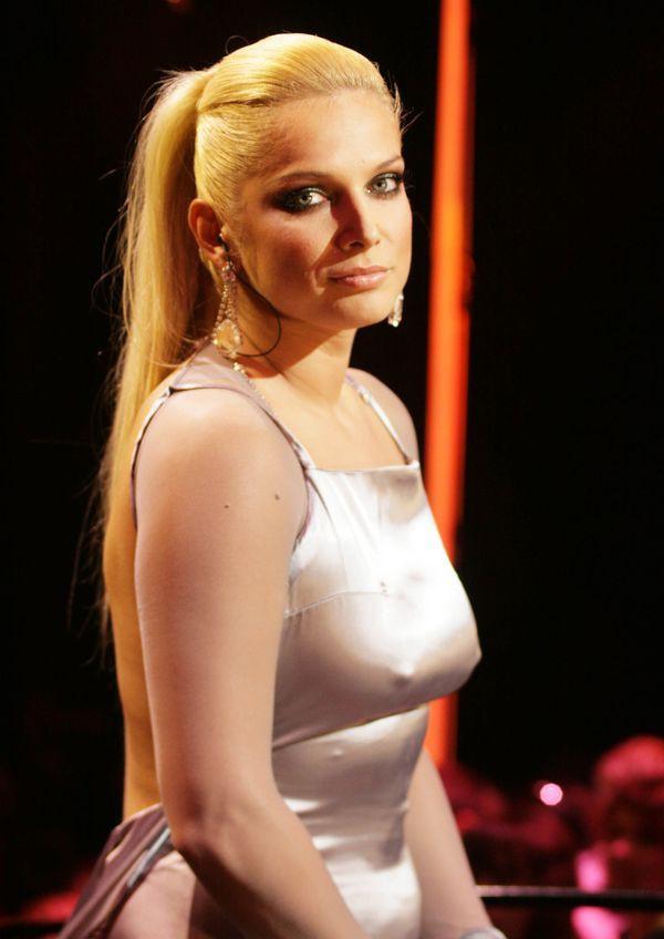 Liszowska planuje karierę w SZWECJI