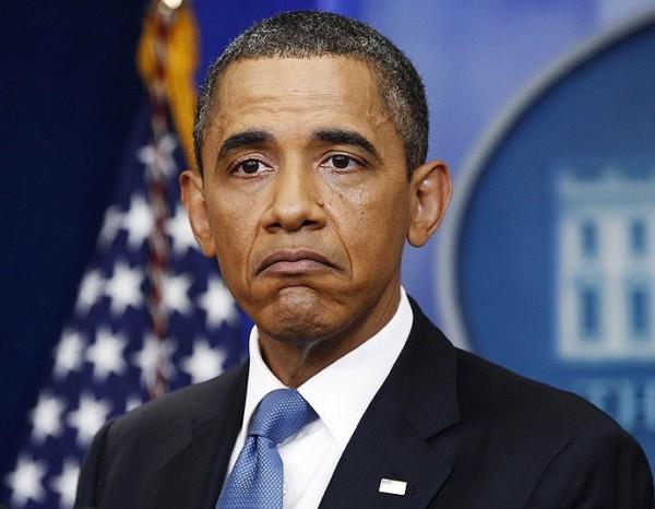 Obama nie może się zdecydować, który kraj zaatakować