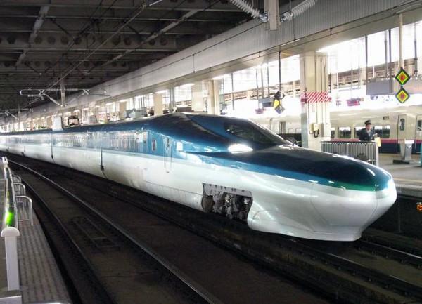 Pociągi-widma PKP. Za nieistniejące składy zapłacą podróżni