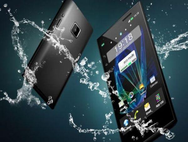 Polska rewolucja na rynku telefonów komórkowych
