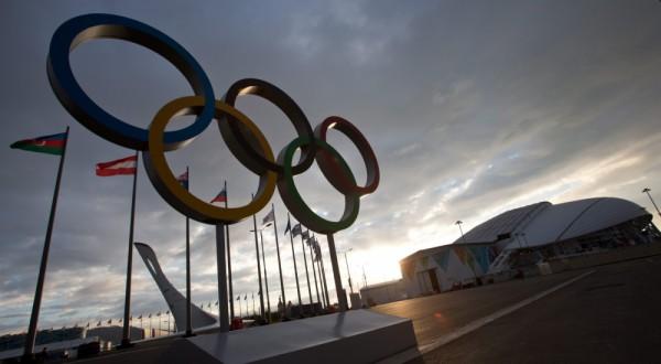 Zimowe Igrzyska Olimpijskie 2022 w Warszawie?
