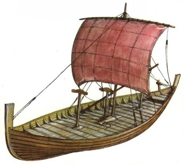 Sensacyjne odkrycie na dnie Bałtyku