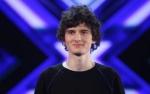 """Dawid Podsiadło zwycięzcą """"X Factora""""!"""