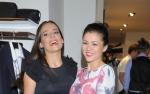 Najbogatsze młode MAMY w polskim show biznesie