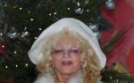 Skradziono biżuterię Violetty Villas!
