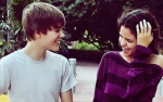 Justin i Selena chcą wziąć ŚLUB!