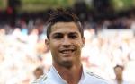 Najseksowniejsze ciacho Euro 2012?