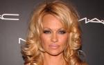 Pamela Anderson szuka sponsora?