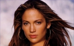 PUPA Jennifer Lopez to ściema!