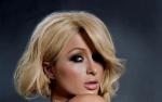 WIELKA porażka Paris Hilton!