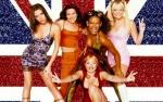 Spice Girls WRACAJĄ na scenę!