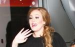 Adele zostanie MAMĄ!