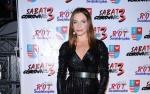 Dereszowska kopiuje Angelinę Jolie!