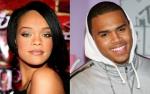 Rihanna i Brown znów będą RAZEM?