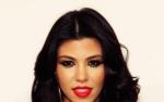 Kardashian została mamą!