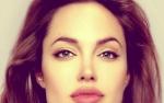 Sekret szczęścia Angeliny Jolie!