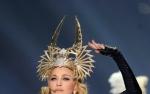HOT! Nowy teledysk Madonny!