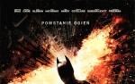 """Strzelanina na premierze """"Batmana"""""""