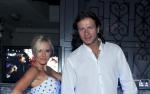 Majdan i Doda znów będą razem?!!