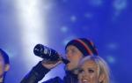Doda i Majdan wrócą do siebie...bo ich rodzice tak chcą!