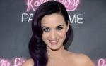 Pattinson w związku z Katy Perry!