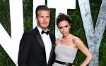 David Beckham ZDRADZA żonę!