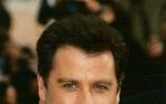 Travolta chciał mieć GEJOWSKIE SEKS VIDEO!