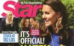 Księżna Kate JEST W CIĄŻY!?