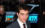 WYBACZYŁ JEJ ZDRADĘ! Pattinson i Stewart ZNÓW RAZEM?!