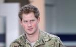 Książę Harry SPŁODZIŁ DZIECKO na IMPREZIE?