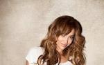 Jennifer Lopez w Polsce! Gwiazda STAWIA WARUNKI organizatorom!