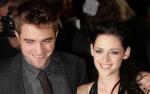 Pattinson i Stewart NIE UPRAWIAJĄ SEKSU!