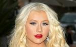 Christina Aguilera ALKOHOLICZKĄ!?